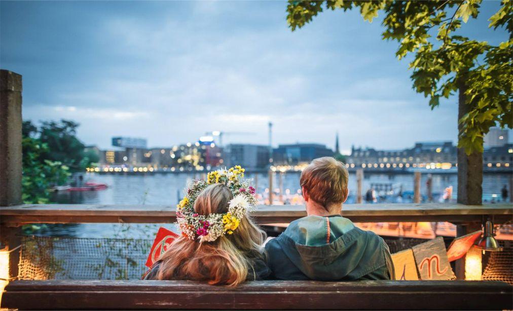 Берлинский фестиваль http://travelcalendar.ru/wp-content/uploads/2015/07/Berlinskij-festival_glav8.jpg