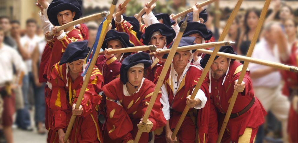 Фестиваль Ренессанса в Тортосе http://travelcalendar.ru/wp-content/uploads/2015/07/Festival-Renessansa-v-Tortose_glav1.jpg
