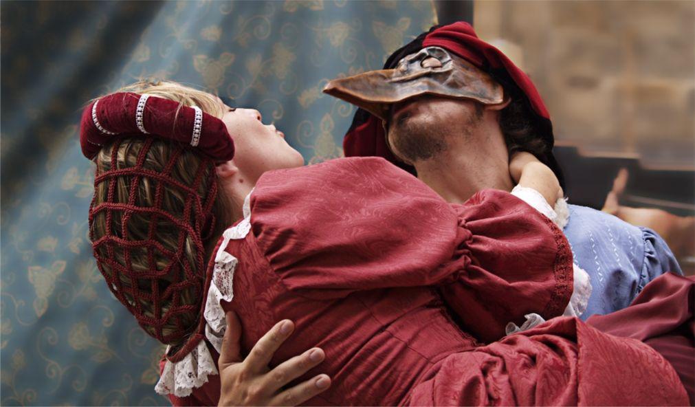 Фестиваль Ренессанса в Тортосе http://travelcalendar.ru/wp-content/uploads/2015/07/Festival-Renessansa-v-Tortose_glav3.jpg