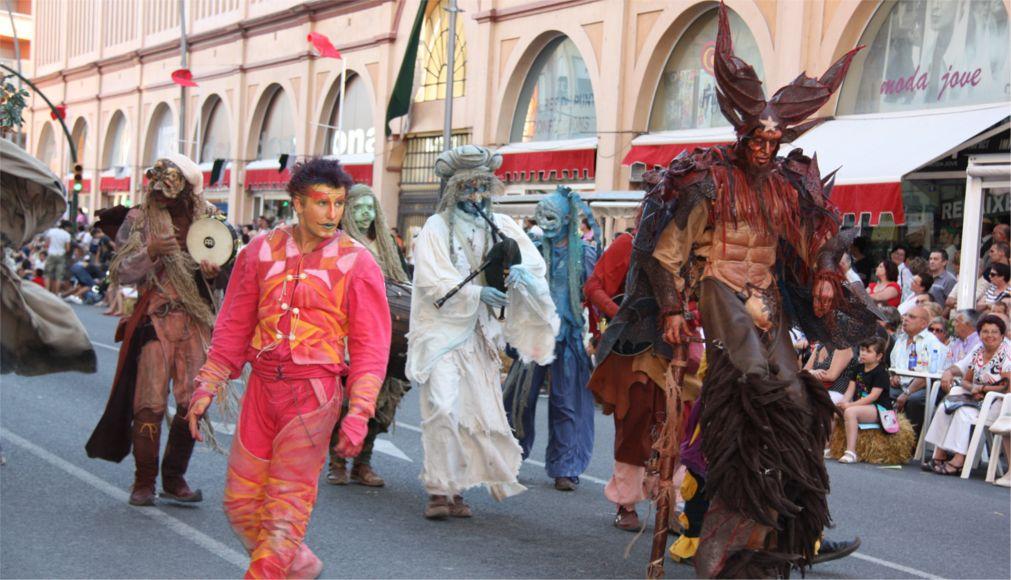 Фестиваль Ренессанса в Тортосе http://travelcalendar.ru/wp-content/uploads/2015/07/Festival-Renessansa-v-Tortose_glav4.jpg