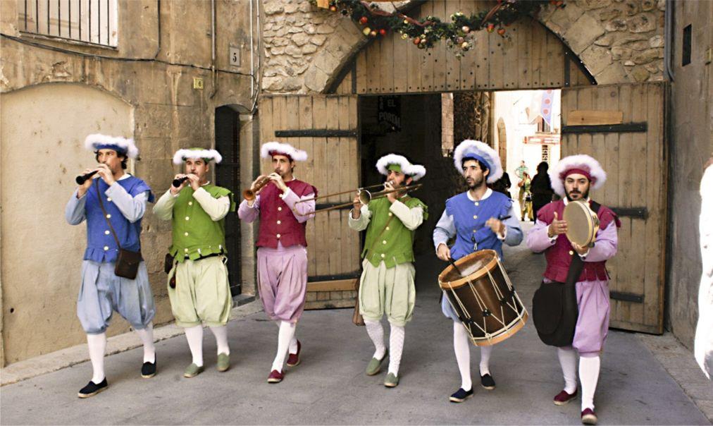 Фестиваль Ренессанса в Тортосе http://travelcalendar.ru/wp-content/uploads/2015/07/Festival-Renessansa-v-Tortose_glav5.jpg