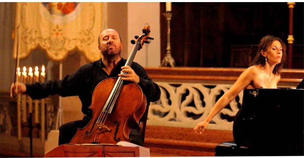 Фестиваль классической музыки в Равелло http://travelcalendar.ru/wp-content/uploads/2015/07/Festival-klassicheskoj-muzyki-v-Ravello_glav1.jpg