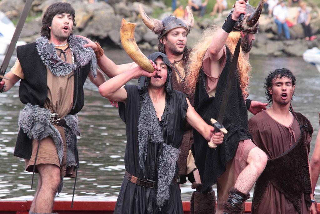 Фестиваль викингов в Катойре http://travelcalendar.ru/wp-content/uploads/2015/07/Festival-vikingov-v-Katojre.jpg