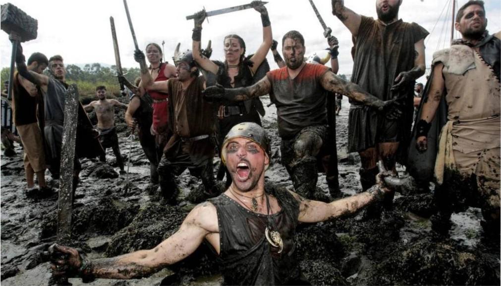 Фестиваль викингов в Катойре http://travelcalendar.ru/wp-content/uploads/2015/07/Festival-vikingov-v-Katojre_glavn2.jpg
