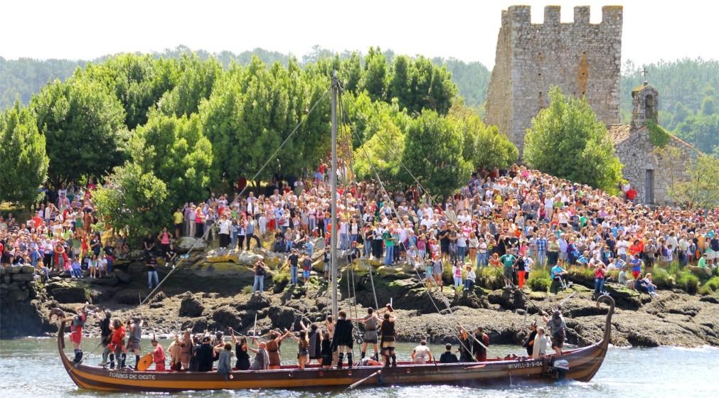 Фестиваль викингов в Катойре http://travelcalendar.ru/wp-content/uploads/2015/07/Festival-vikingov-v-Katojre_glavn3.jpg