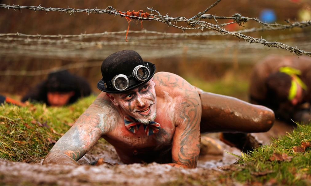 Гонки на выживание Tough Guy Challenge в Стаффордшире http://travelcalendar.ru/wp-content/uploads/2015/07/Gonki-na-vyzhivanie-Tough-Guy-Challenge-v-Staffordshire_glav1.jpg