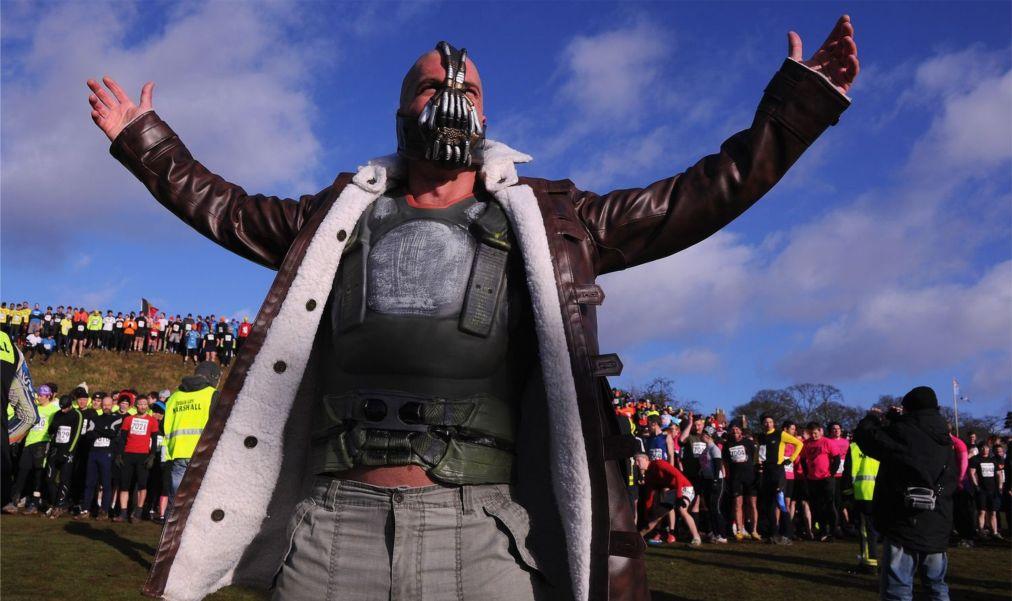 Гонки на выживание Tough Guy Challenge в Стаффордшире http://travelcalendar.ru/wp-content/uploads/2015/07/Gonki-na-vyzhivanie-Tough-Guy-Challenge-v-Staffordshire_glav7.jpg