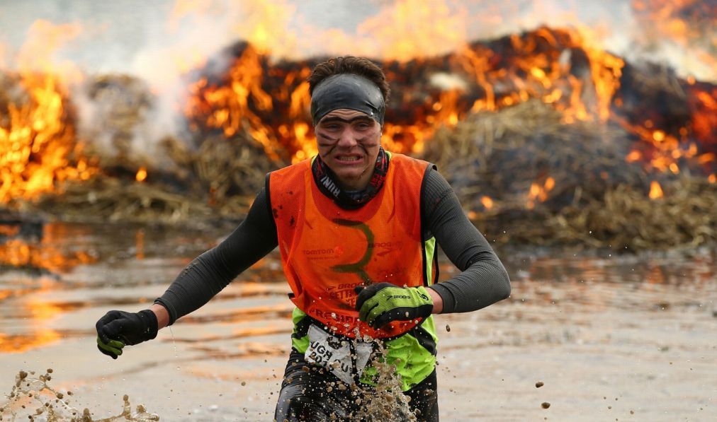 Гонки на выживание Tough Guy Challenge в Стаффордшире http://travelcalendar.ru/wp-content/uploads/2015/07/Gonki-na-vyzhivanie-Tough-Guy-Challenge-v-Staffordshire_glav8.jpg