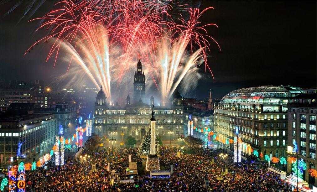 Хогманай в Эдинбурге http://travelcalendar.ru/wp-content/uploads/2015/07/Hogmanaj-v-Edinburge_glav7.jpg