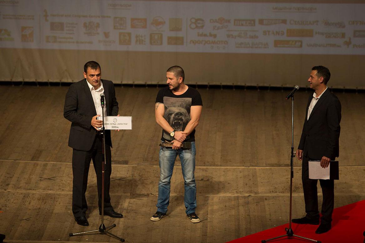Кинофестиваль «Золотая роза» в Варне http://travelcalendar.ru/wp-content/uploads/2015/07/Kinofestival-Zolotaya-roza-v-Varne1.jpg