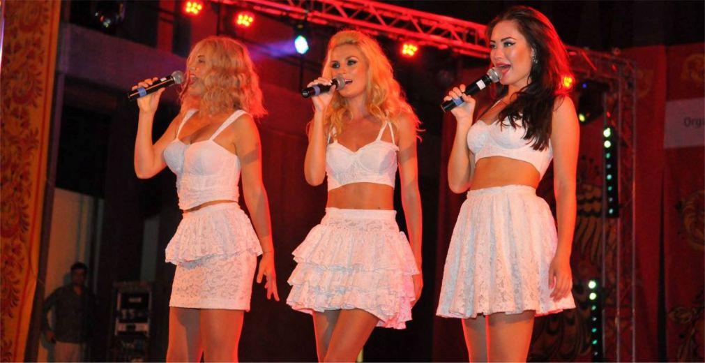 Кипрско-российский фестиваль в Лимассоле http://travelcalendar.ru/wp-content/uploads/2015/07/Kiprsko-rossijskij-festival-v-Limassole_glav1.jpg