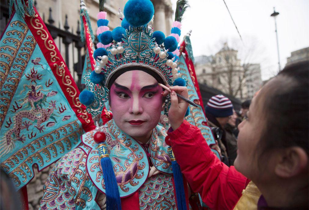 КИТАЙСКИЙ НОВЫЙ ГОД В ЛОНДОНЕ http://travelcalendar.ru/wp-content/uploads/2015/07/Kitajskij-Novyj-god-v-Londone_glav2.jpg