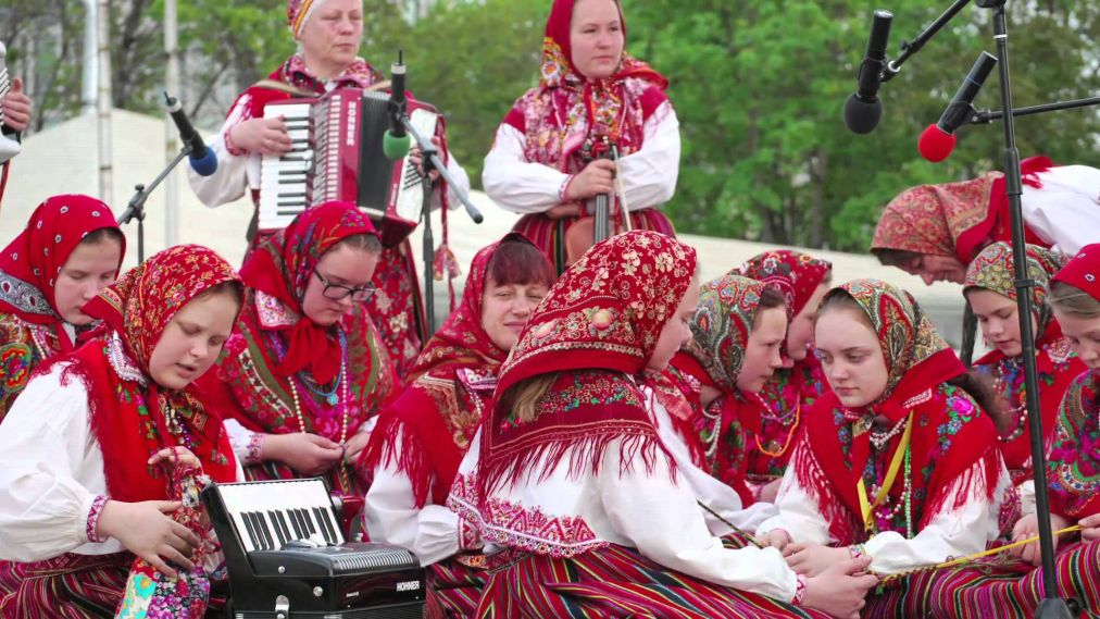 Международный молодежный фольклорный фестиваль в Приморско http://travelcalendar.ru/wp-content/uploads/2015/07/MEZHDUNARODNYJ-MOLODEZHNYJ-FOLKLORNYJ-FESTIVAL-V-PRIMORSKO_glav2.jpg