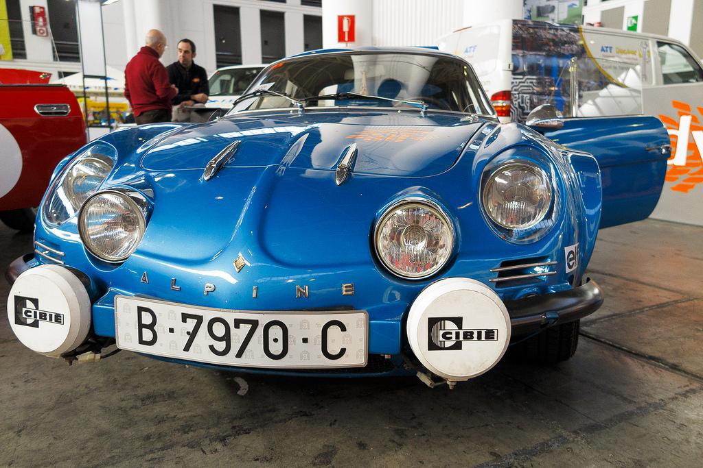 Международная выставка ретроавтомобилей в Барселоне http://travelcalendar.ru/wp-content/uploads/2015/07/Mezhdunarodnaya-vystavka-retro-avtomobilej-Auto-Retro-v-Barselone.jpg