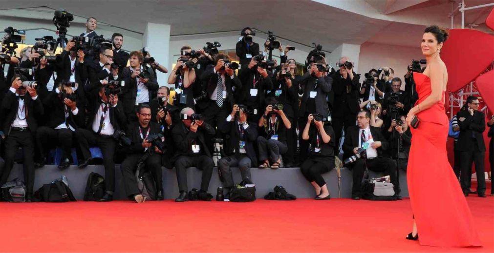 Международный Венецианский кинофестиваль http://travelcalendar.ru/wp-content/uploads/2015/07/Mezhdunarodnyj-Venetsianskij-kinofestival_glav2.jpg