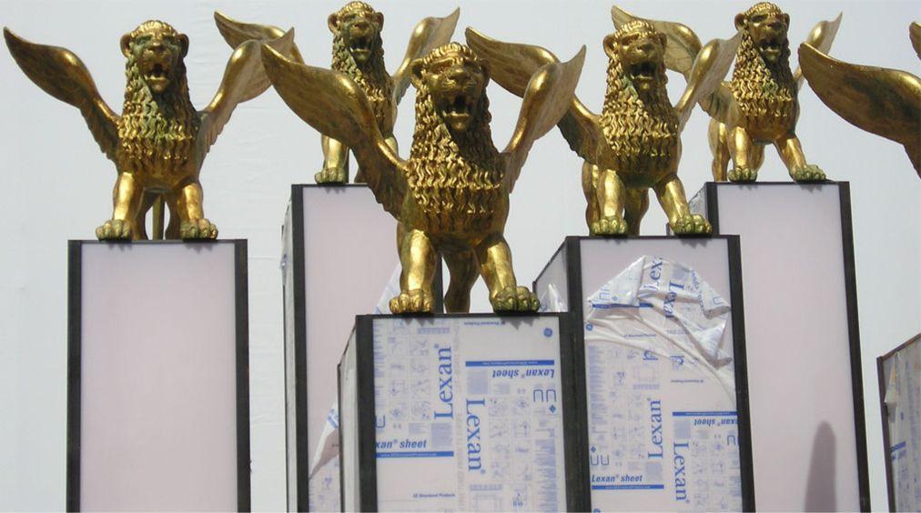 Международный Венецианский кинофестиваль http://travelcalendar.ru/wp-content/uploads/2015/07/Mezhdunarodnyj-Venetsianskij-kinofestival_glav3.jpg