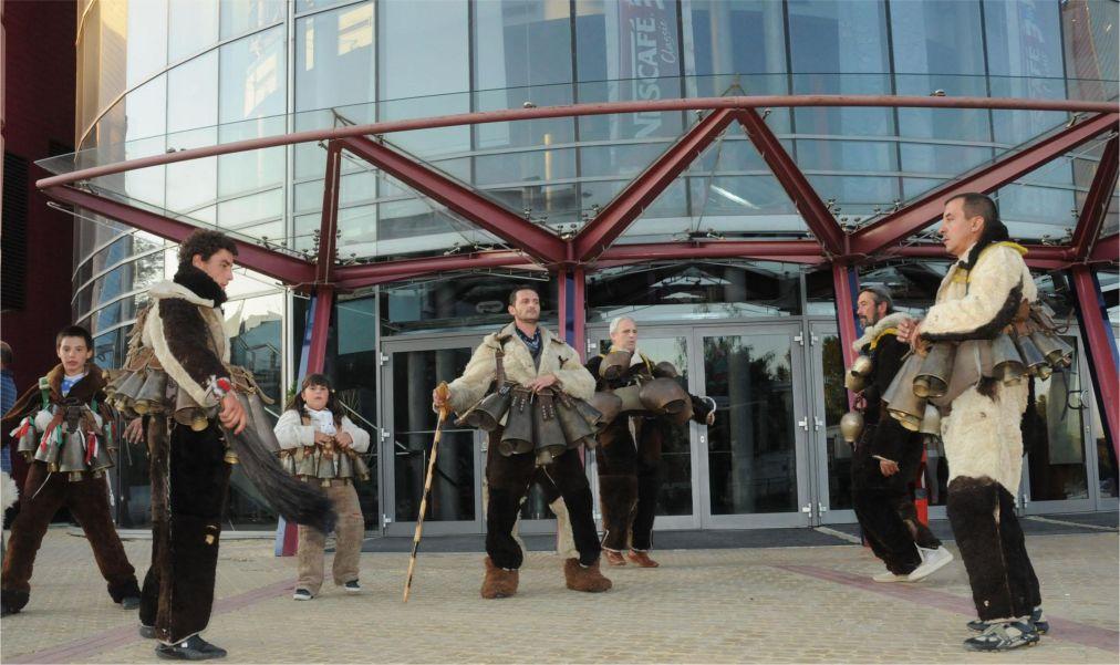 Международный фестиваль анимации «Золотой Кукер» в Софии http://travelcalendar.ru/wp-content/uploads/2015/07/Mezhdunarodnyj-festival-animaii-Zolotoj-Kuker-v-Sofii_glav1.jpg