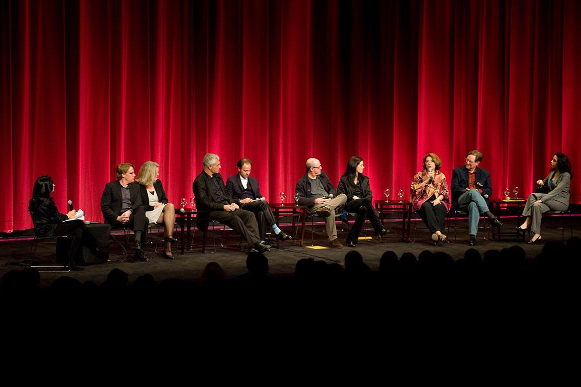 Международный фестиваль документального кино Doclisboa в Лиссабоне http://travelcalendar.ru/wp-content/uploads/2015/07/Mezhdunarodnyj-festival-dokumentalnogo-kino-Doclisboa.jpg