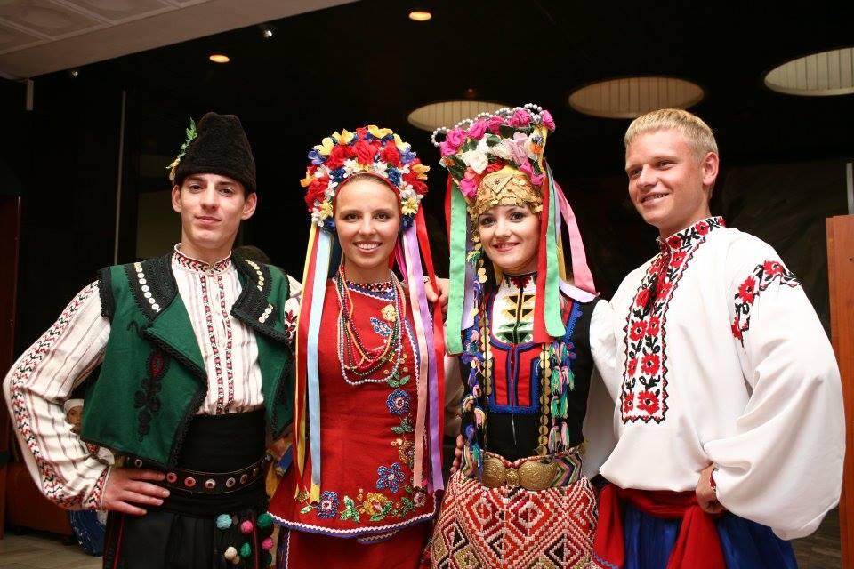 Международный фольклорный фестиваль в Варне http://travelcalendar.ru/wp-content/uploads/2015/07/Mezhdunarodnyj-folklornyj-festival-v-Varne4.jpg