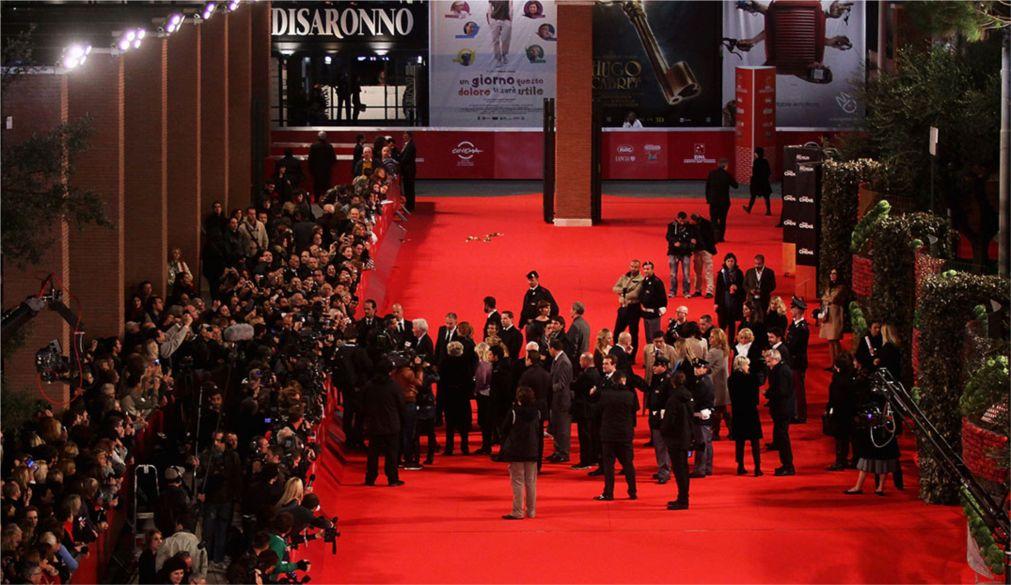 Международный кинофестиваль в Риме http://travelcalendar.ru/wp-content/uploads/2015/07/Mezhdunarodnyj-kinofestival-v-Rime-_glav1.jpg