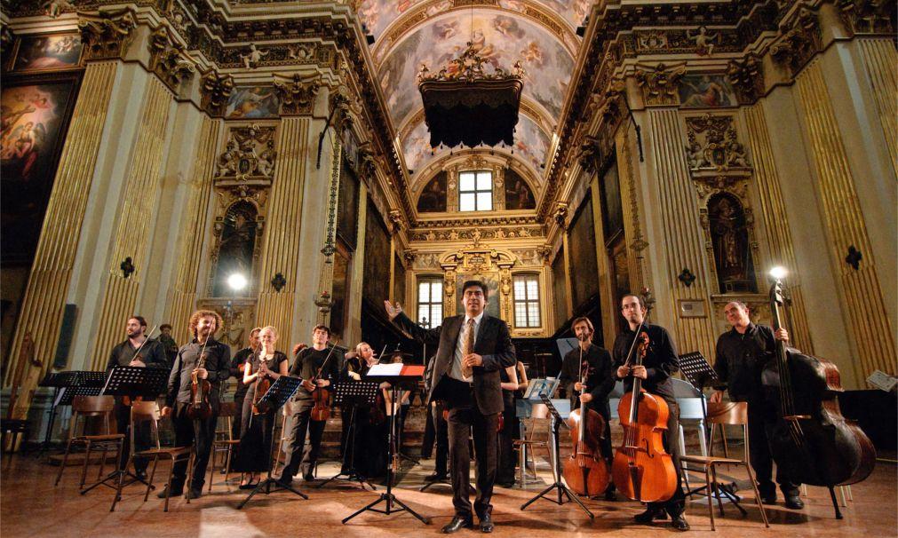 Международный музыкальный фестиваль MITO SettembreMusica в Милане http://travelcalendar.ru/wp-content/uploads/2015/07/Mezhdunarodnyj-muzykalnyj-festival-MITO-v-Milane_glav2.jpg