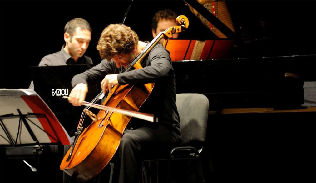 Международный музыкальный фестиваль MITO SettembreMusica в Милане http://travelcalendar.ru/wp-content/uploads/2015/07/Mezhdunarodnyj-muzykalnyj-festival-MITO-v-Milane_glav3.jpg