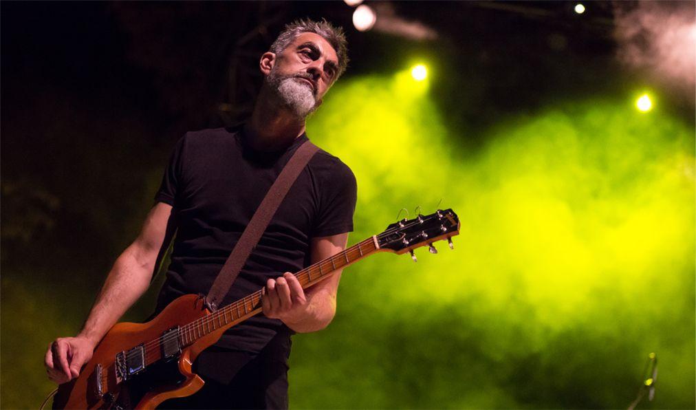 Музыкальный фестиваль «Suoni di Marca» в Тревизо http://travelcalendar.ru/wp-content/uploads/2015/07/Muzykalnyj-festival-Suoni-di-Marka-v-Trevizo_glav2.jpg