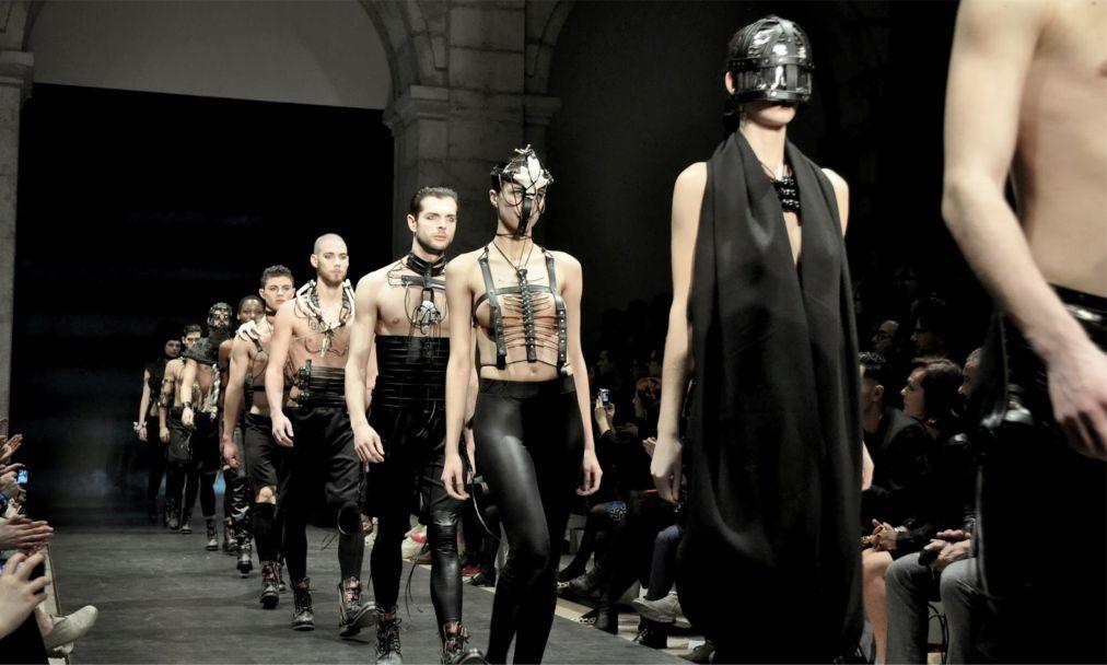 Неделя моды в Лиссабоне http://travelcalendar.ru/wp-content/uploads/2015/07/Nedelya-mody-v-Lissabone_glav3.jpg