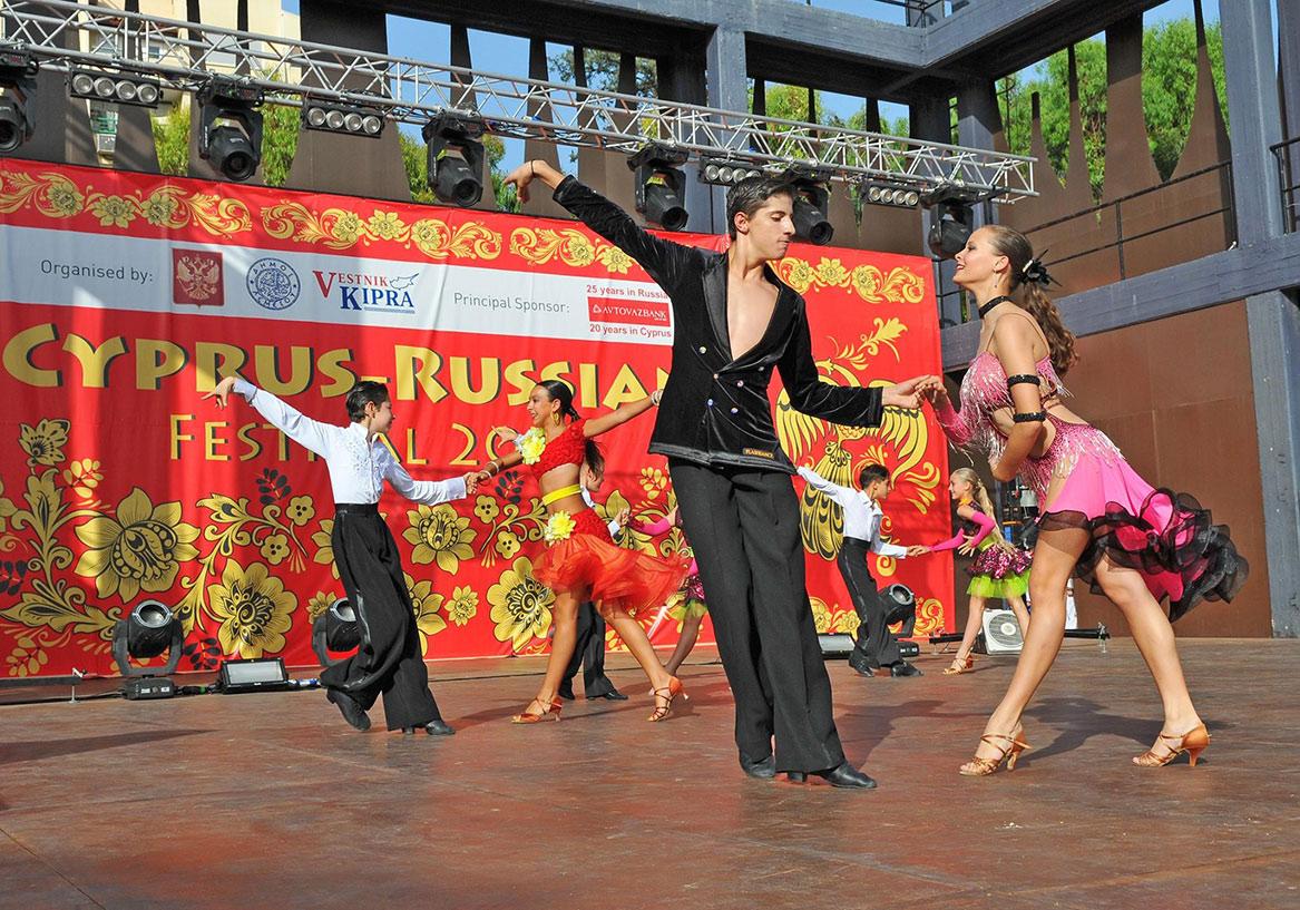 Кипрско-российский фестиваль в Лимассоле http://travelcalendar.ru/wp-content/uploads/2015/07/ROSSIJSKO-KIPRSKIJ-FESTIVAL6.jpg
