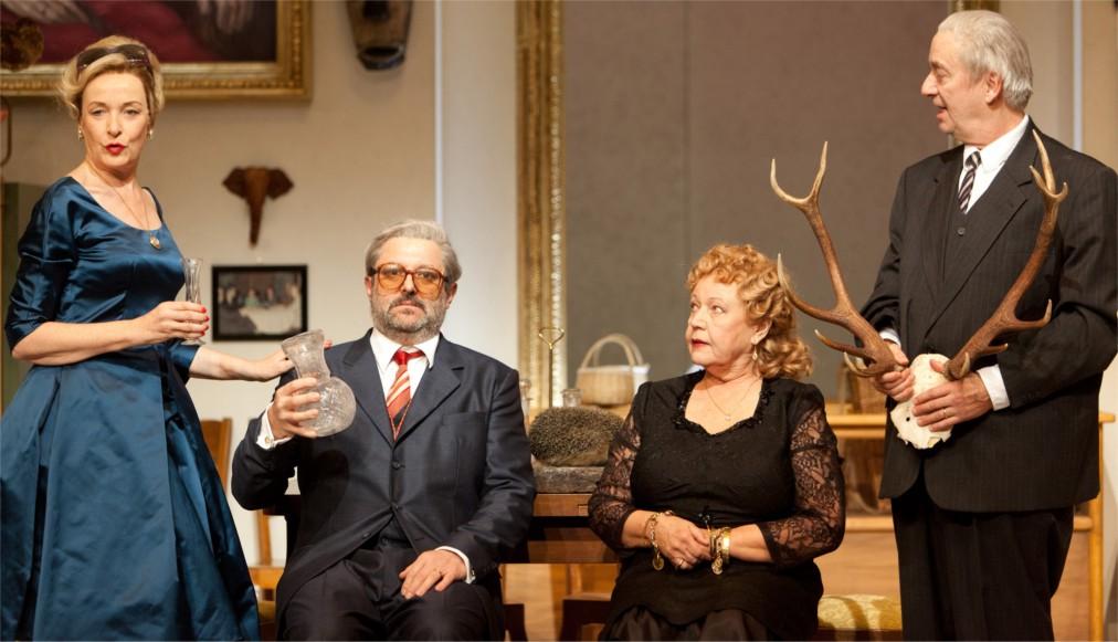 Театральная биеннале в Венеции http://travelcalendar.ru/wp-content/uploads/2015/07/Teatralnaya-biennale-v-Venetsii_glav1.jpg