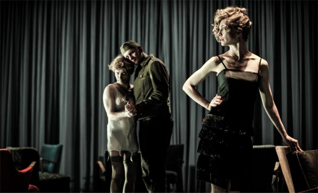 Театральная биеннале в Венеции http://travelcalendar.ru/wp-content/uploads/2015/07/Teatralnaya-biennale-v-Venetsii_glav2.jpg