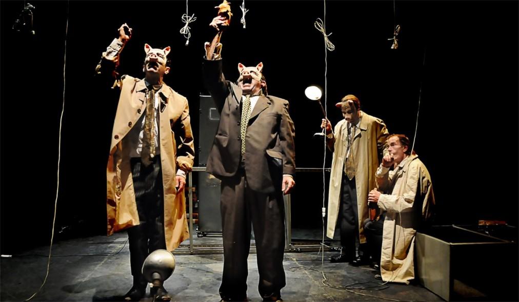 Театральная биеннале в Венеции http://travelcalendar.ru/wp-content/uploads/2015/07/Teatralnaya-biennale-v-Venetsii_glav3.jpg