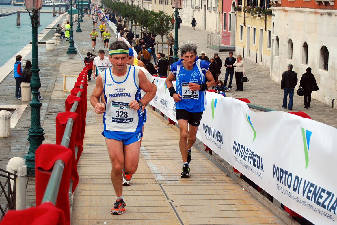 Венецианский марафон http://travelcalendar.ru/wp-content/uploads/2015/07/Venetsianskij-marafon1.jpg