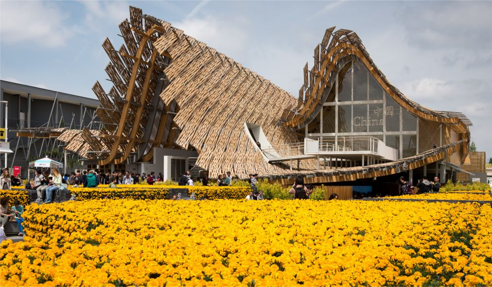 Всемирная выставка «Экспо 2015» в Милане http://travelcalendar.ru/wp-content/uploads/2015/07/Vsemirnaya-vystavka-Ekspo-2015-v-Milane_glav1.jpg