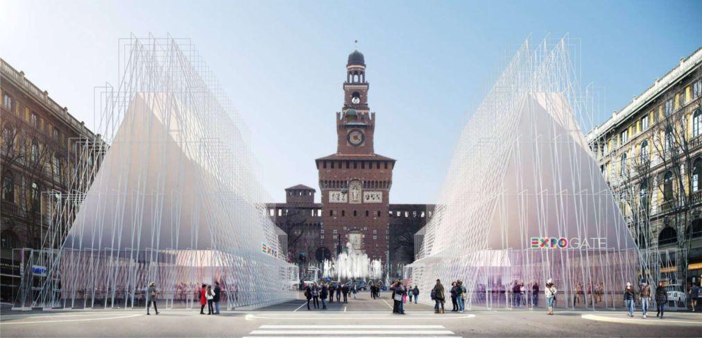 Всемирная выставка «Экспо 2015» в Милане http://travelcalendar.ru/wp-content/uploads/2015/07/Vsemirnaya-vystavka-Ekspo-2015-v-Milane_glav2.jpg