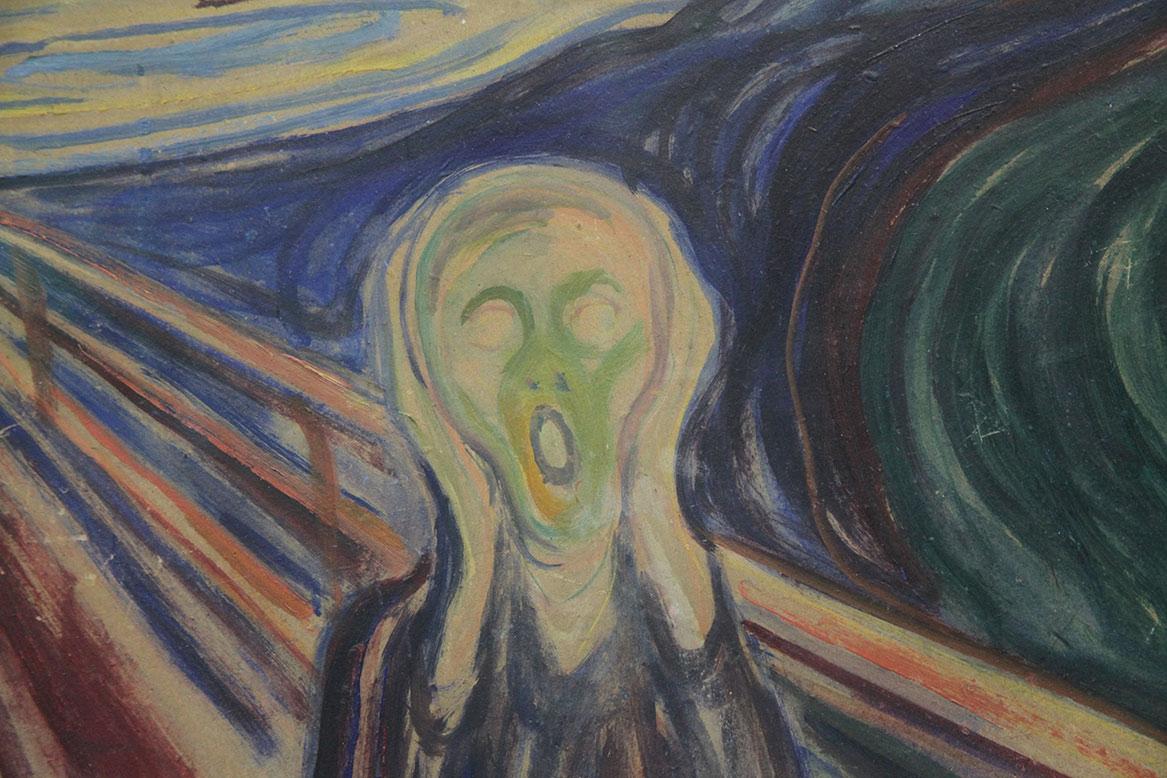 Выставка картин Эдварда Мунка в Прадо http://travelcalendar.ru/wp-content/uploads/2015/07/Vystavka-kartin-Edvarda-Munka-v-Prado5.jpg