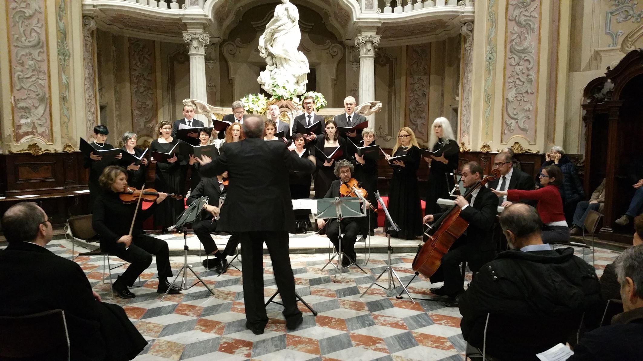 Международный фестиваль духовной музыки и искусства в Ватикане http://travelcalendar.ru/wp-content/uploads/2015/07/foto-concerto-Immacolata-5.jpg