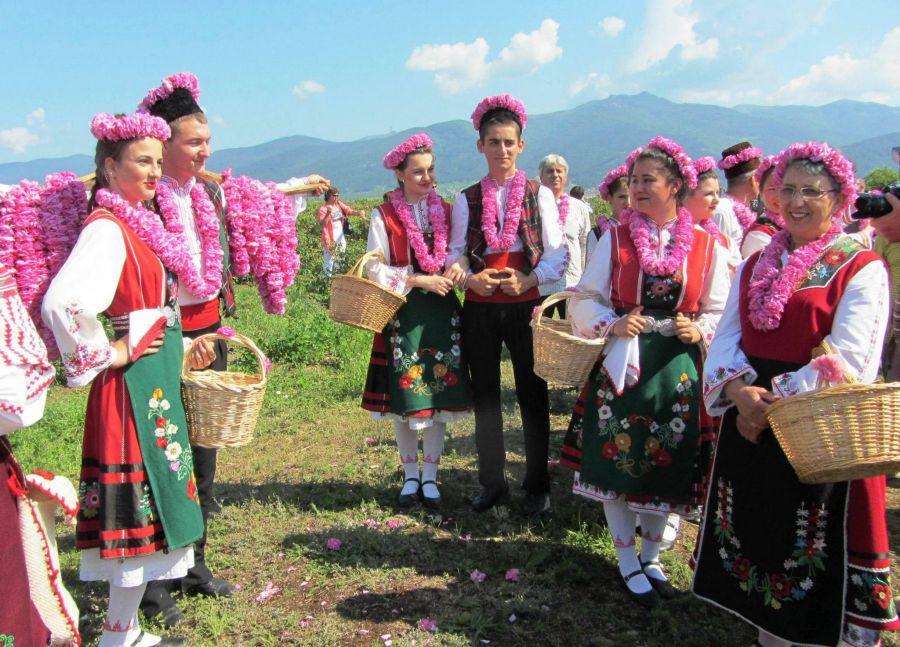 Фестиваль розы в Казанлыке http://travelcalendar.ru/wp-content/uploads/2015/07/photo-3.jpg