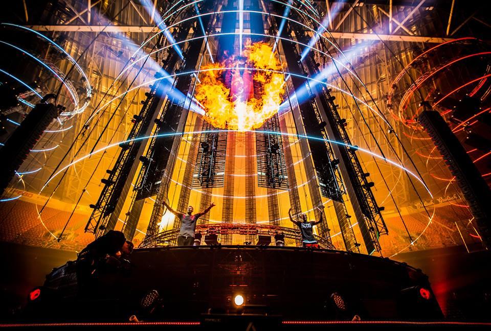 Амстердамский музыкальный фестиваль http://travelcalendar.ru/wp-content/uploads/2015/08/1001094_537446056436968_2615874508051300479_n.jpg