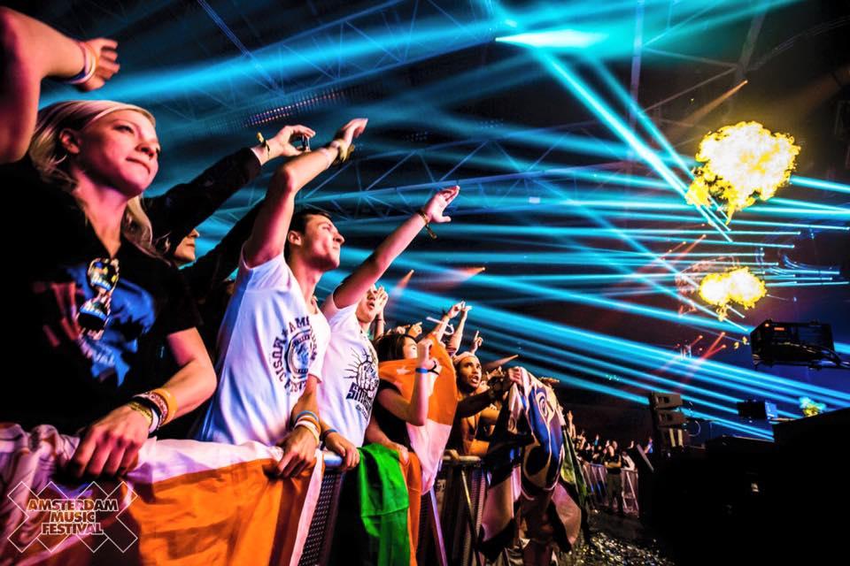 Амстердамский музыкальный фестиваль http://travelcalendar.ru/wp-content/uploads/2015/08/11232178_526748427506731_3549557316012309340_n.jpg