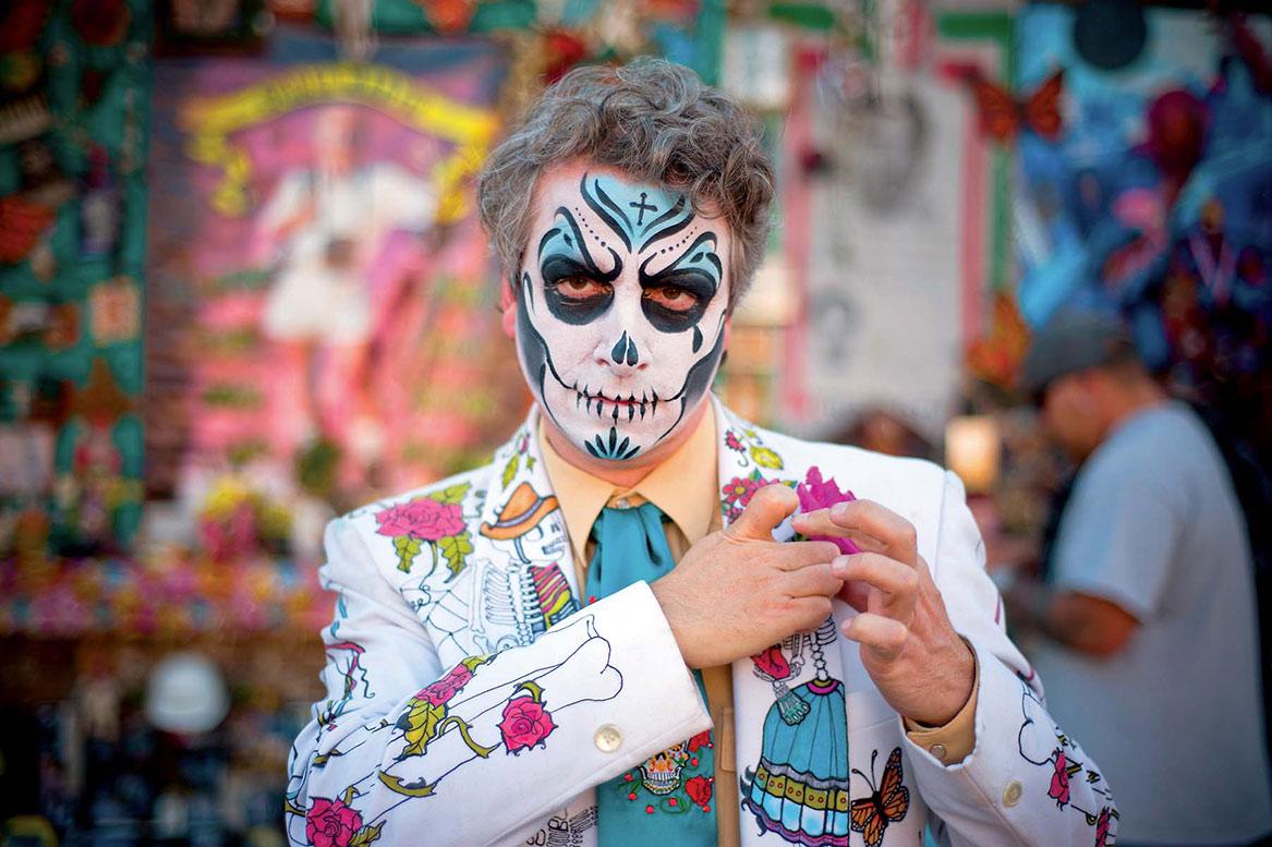 День Мёртвых в Мексике http://travelcalendar.ru/wp-content/uploads/2015/08/DSC_1754.jpg