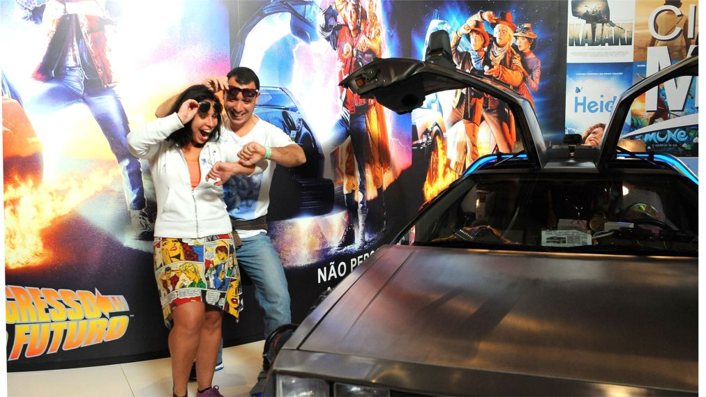 Международный фестиваль Comic Con в Порту http://travelcalendar.ru/wp-content/uploads/2015/08/Festival-Comic-Con-v-Porto_glav1.jpg