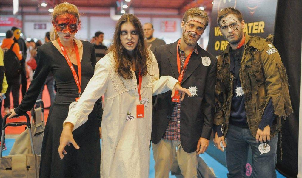 Международный фестиваль Comic Con в Порту http://travelcalendar.ru/wp-content/uploads/2015/08/Festival-Comic-Con-v-Porto_glav2.jpg