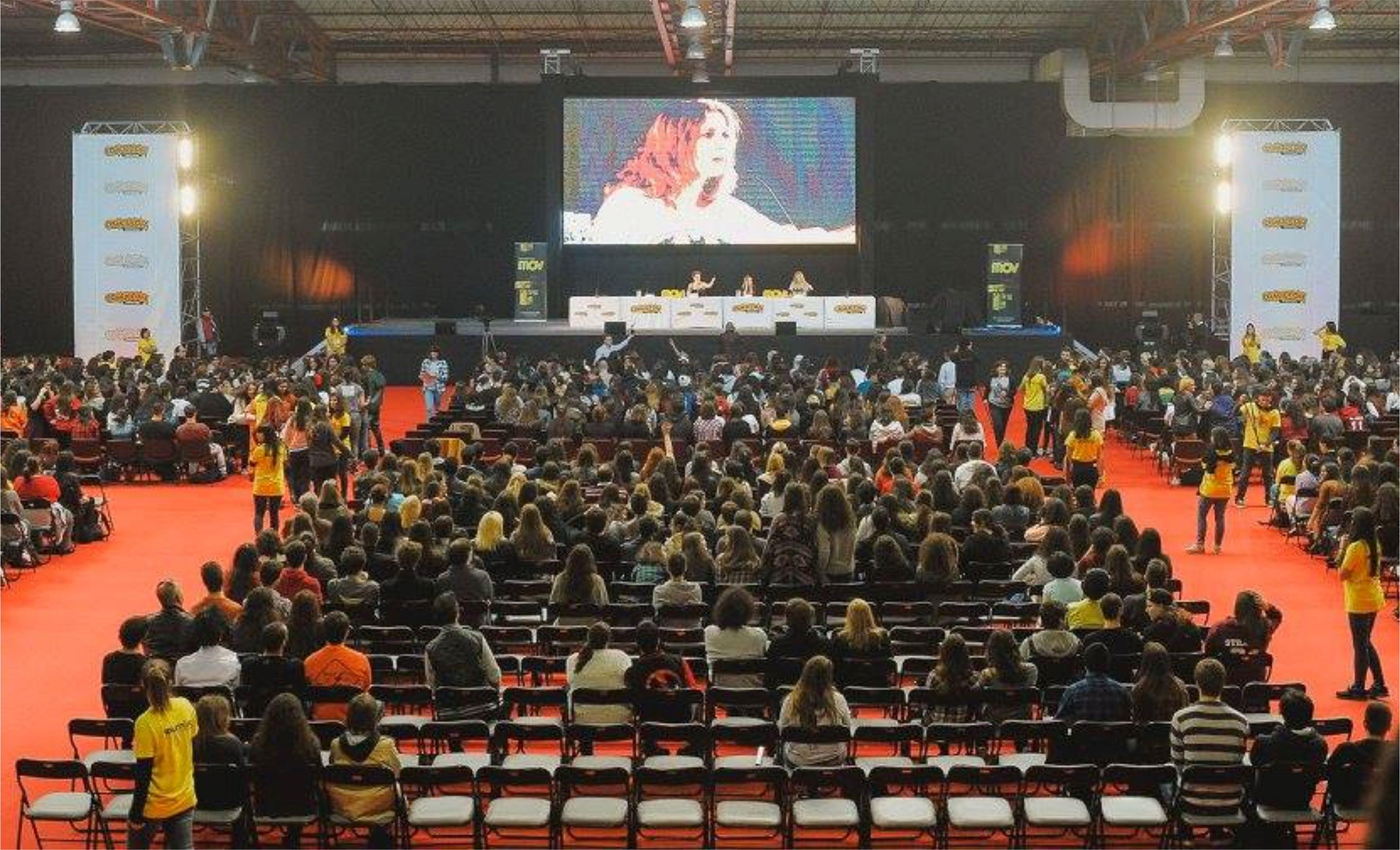 Международный фестиваль Comic Con в Порту http://travelcalendar.ru/wp-content/uploads/2015/08/Festival-Comic-Con-v-Porto_glav4.jpg