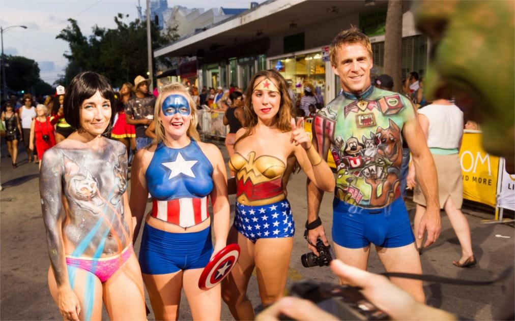 Фестиваль «Фэнтези Фест» в Ки-Уэст http://travelcalendar.ru/wp-content/uploads/2015/08/Festival-Fentezi-Fest-v-Ki-Uest_glav7.jpg