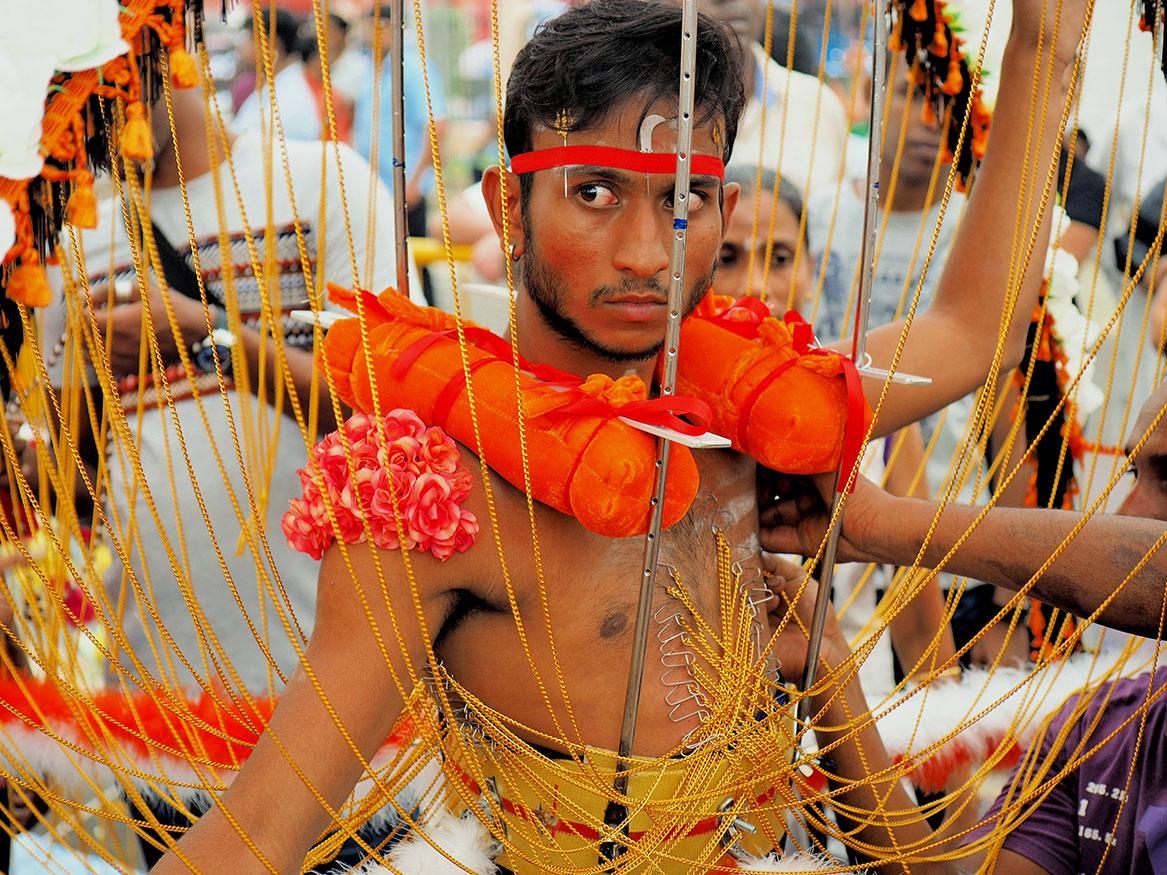 Фестиваль Тайпусам в Куала-Лумпуре http://travelcalendar.ru/wp-content/uploads/2015/08/Festival-Tajpusam-v-Kuala-Lumpure2.jpg