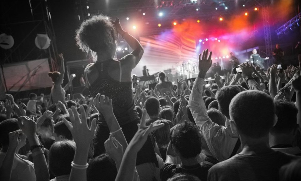 Фестиваль электронной музыки Apokalypsa в Брно http://travelcalendar.ru/wp-content/uploads/2015/08/Festival-elektronnoj-muzyki-Apokalypsa-v-Brno_glavn.jpg