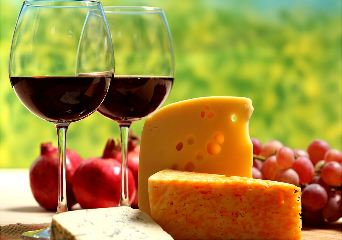 Фестиваль молодого вина и сыра в Будапеште http://travelcalendar.ru/wp-content/uploads/2015/08/Festival-molodogo-vina-i-syra-v-Budapeshte.jpg