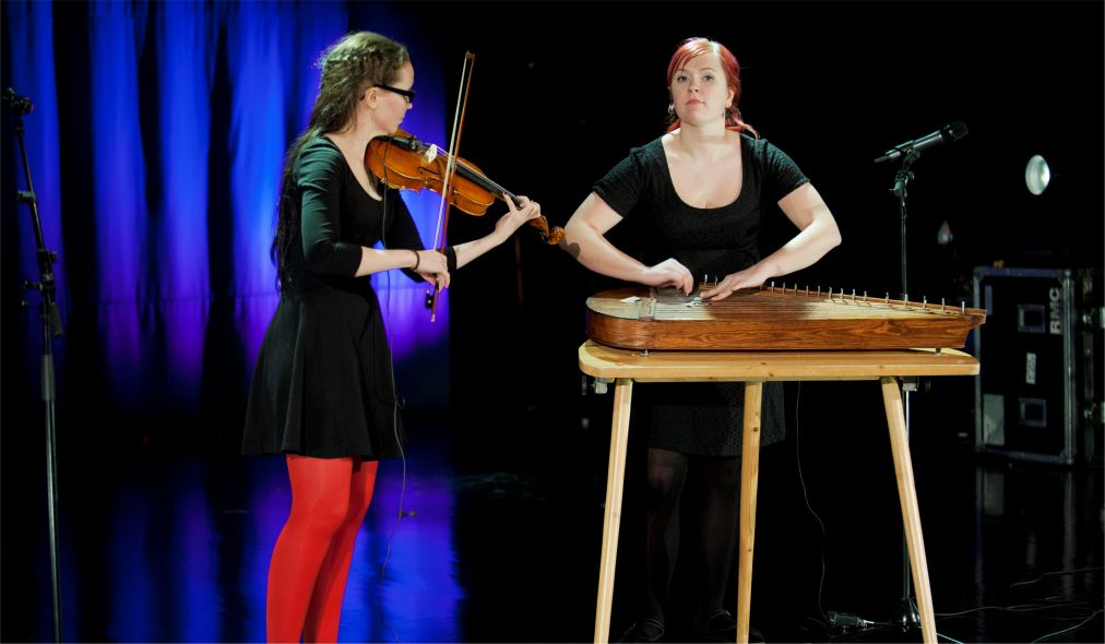 Фестиваль народной музыки Folklandia в Хельсинки http://travelcalendar.ru/wp-content/uploads/2015/08/Festival-narodnoj-muzyki-Folklandia-v-Helsinki_glav1.jpg