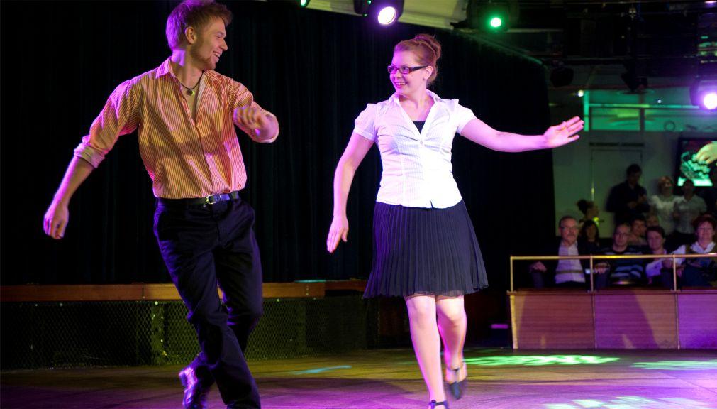 Фестиваль народной музыки Folklandia в Хельсинки http://travelcalendar.ru/wp-content/uploads/2015/08/Festival-narodnoj-muzyki-Folklandia-v-Helsinki_glav4.jpg